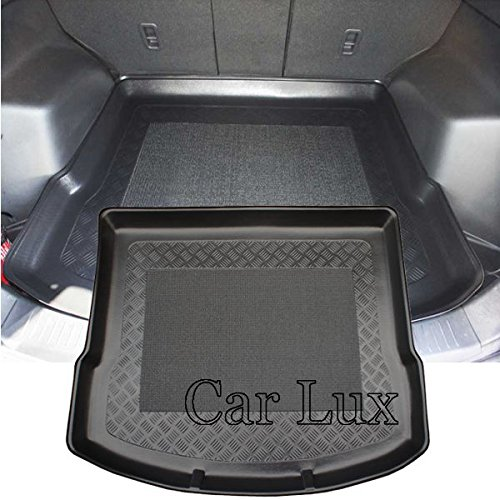car-lux-alfombra-bandeja-cubeta-protector-maletero-para-mazda-cx5-cx-5-cx-5