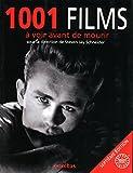 1001 films (7ème édition) - OMNIBUS - 29/09/2011