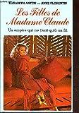 Les Filles de Madame Claude : Un empire qui ne tient qu'à un fil