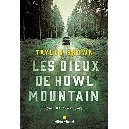 Les Dieux de Howl Mountain