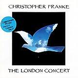 London Concert (Christopher Franke Forme -
