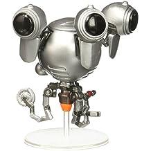 Funko - Codsworth figura de vinilo, colección de POP, seria Fallout 4 (12291)