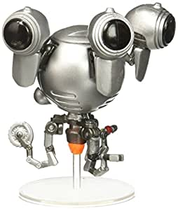 Funko Figurine Fallout 4 - Codsworth