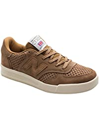 New BalanceCt300 - zapatos con cordones Hombre