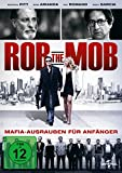 Rob the Mob Mafia kostenlos online stream