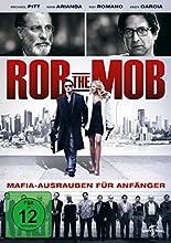 Rob the Mob - Mafia ausrauben für Anfänger hier kaufen