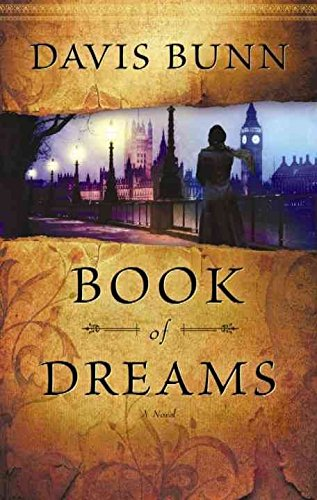 [(Book of Dreams)] [By (author) T Davis Bunn ] published on (February, 2012)