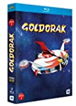 Goldorak - Coffret 1 - �pisodes 1 � 2...