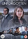 Unforgotten (2015) [UK Import] kostenlos online stream