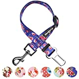 Blueberry Pet Dog Harness For Cars - Best Reviews Guide