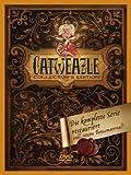 Catweazle - Die komplette Serie (restauriert)