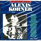Alexis Korner & Friends 1961-1972