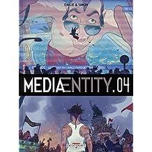 MediaEntity T04