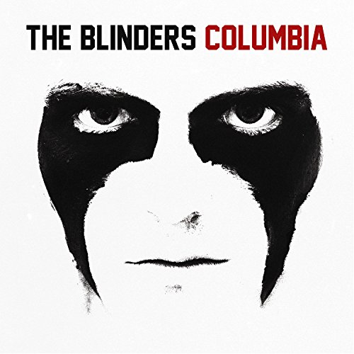 Columbia [Explicit]