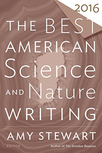 the-best-american-science-and-nature-writing-2016