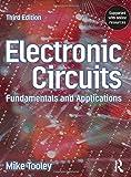 Electronic Circuits: Fundamentals and Applications 0003 Edition price comparison at Flipkart, Amazon, Crossword, Uread, Bookadda, Landmark, Homeshop18