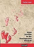 Erste Schritte in der Zweitsprache Deutsch: Eine empirische Untersuchung zum Zweitspracherwerb türkischer Migrantenkinder in Kindertageseinrichtungen
