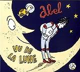 """Afficher """"Vu de la lune"""""""