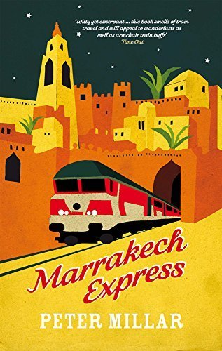 marrakech-express-by-peter-millar-2015-01-24