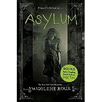 Asylum: 1