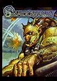 Robert Boyle, Stephen Kenson, Michael Mulvihill: Shadowrun - Quellenbuch Critter