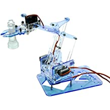 mearm Tamaño de Bolsillo Robot Arm