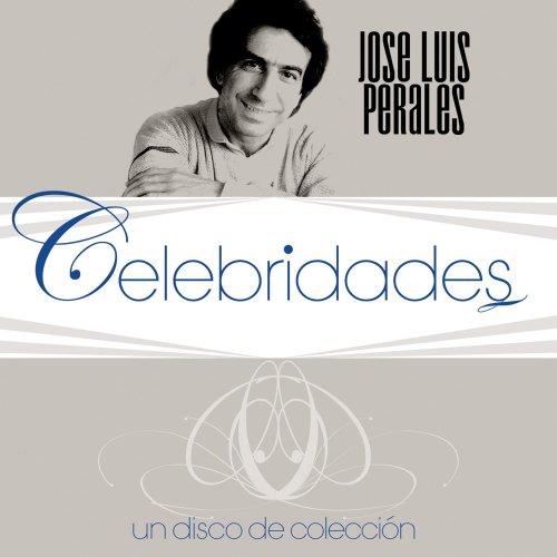 Jose Luis Perales Música latina