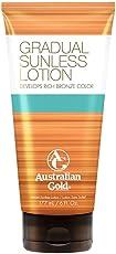 Australian Gold Autoabbronzante - 177 ml