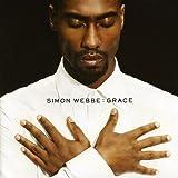 Songtexte von Simon Webbe - Grace