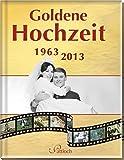 Goldene Hochzeit: 1963 - 2013 - Christiane Schlüter