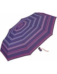 ESPRIT  Easymatic FRPFolding Umbrella