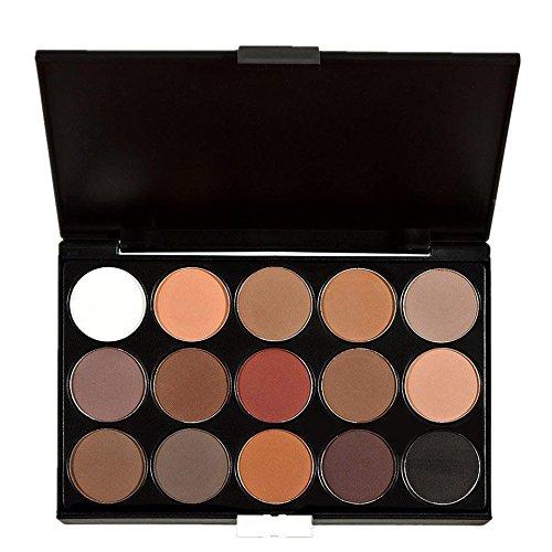 tefamore-sombras-de-ojos-de-15-colores-maquillaje-cosmetico-mujer-desnudos-neutrales-paleta-c