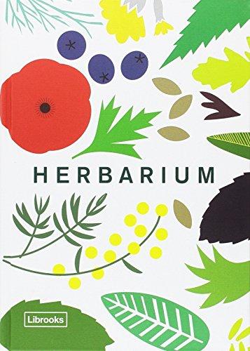 Herbarium (Cooking) por Caz Hildebrand