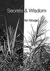 Secrets & Wisdom