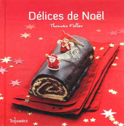 """<a href=""""/node/49950"""">Délices de Noël</a>"""