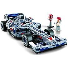 Amazon.it: lego macchine da corsa