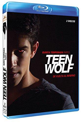 Teen-Wolf-Temporada-5-Parte-2-Blu-ray