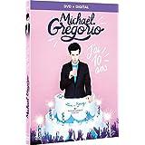 Michaël Gregorio - J'ai dix ans