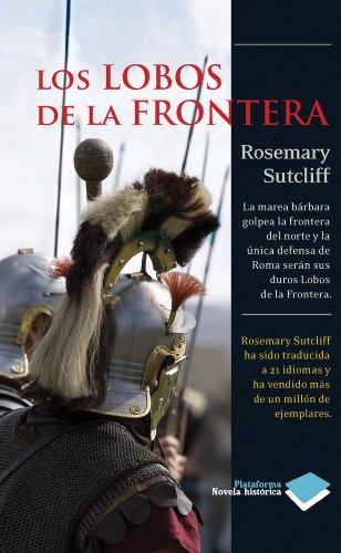 Los Lobos de la Frontera Cover Image