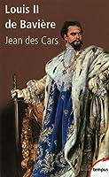 Grâce à une enquête minutieuse dans les archives du règne de Louis II de Bavière, Jean des Cars réussit à percer la personnalité de ce roi longtemps victime d'un réputation injustifiée. Il a édifié des châteaux fantastiques exaltant l'éthique de l...