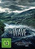 The Wave Die Todeswelle kostenlos online stream