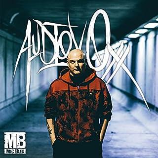 AudiovOX [Explicit]