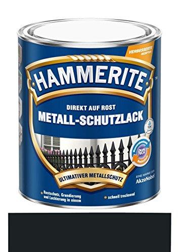 250-ml-hammerite-direkt-auf-rost-metall-schutzlack-schwarz-glanz