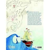 Lisola-del-tesoro-da-Robert-Louis-Stevenson-Ediz-illustrata