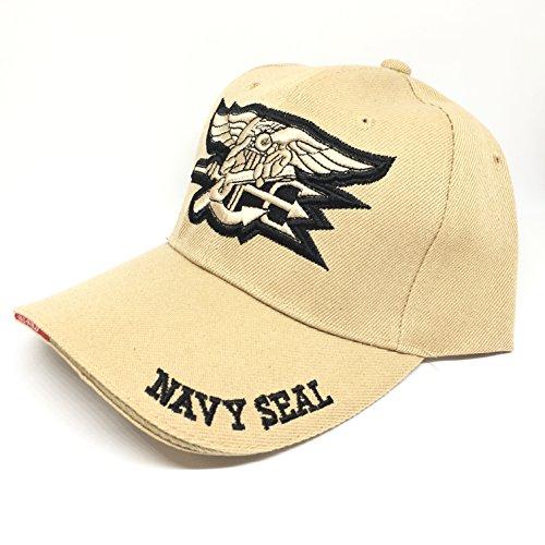 Imagen de militar tld  béisbol táctica de élite de estilo militar ejercito caza airsoft viper, hombre, marrón, talla única envio 24 horas