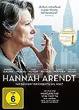 Hannah Arendt Ihr Denken kostenlos online stream