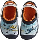 Crocs CC Planes Lined Clog, Mules garçon