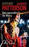 Alex Cross : Des nouvelles de Mary