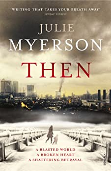 Then by [Myerson, Julie]