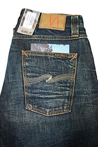nudie-jeans-uomo-sharp-bengt-regular-tapered-100-cotone-made-in-italy-30